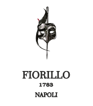 Sartoria napoletana Fiorillo dal 1783 Milano San Babila