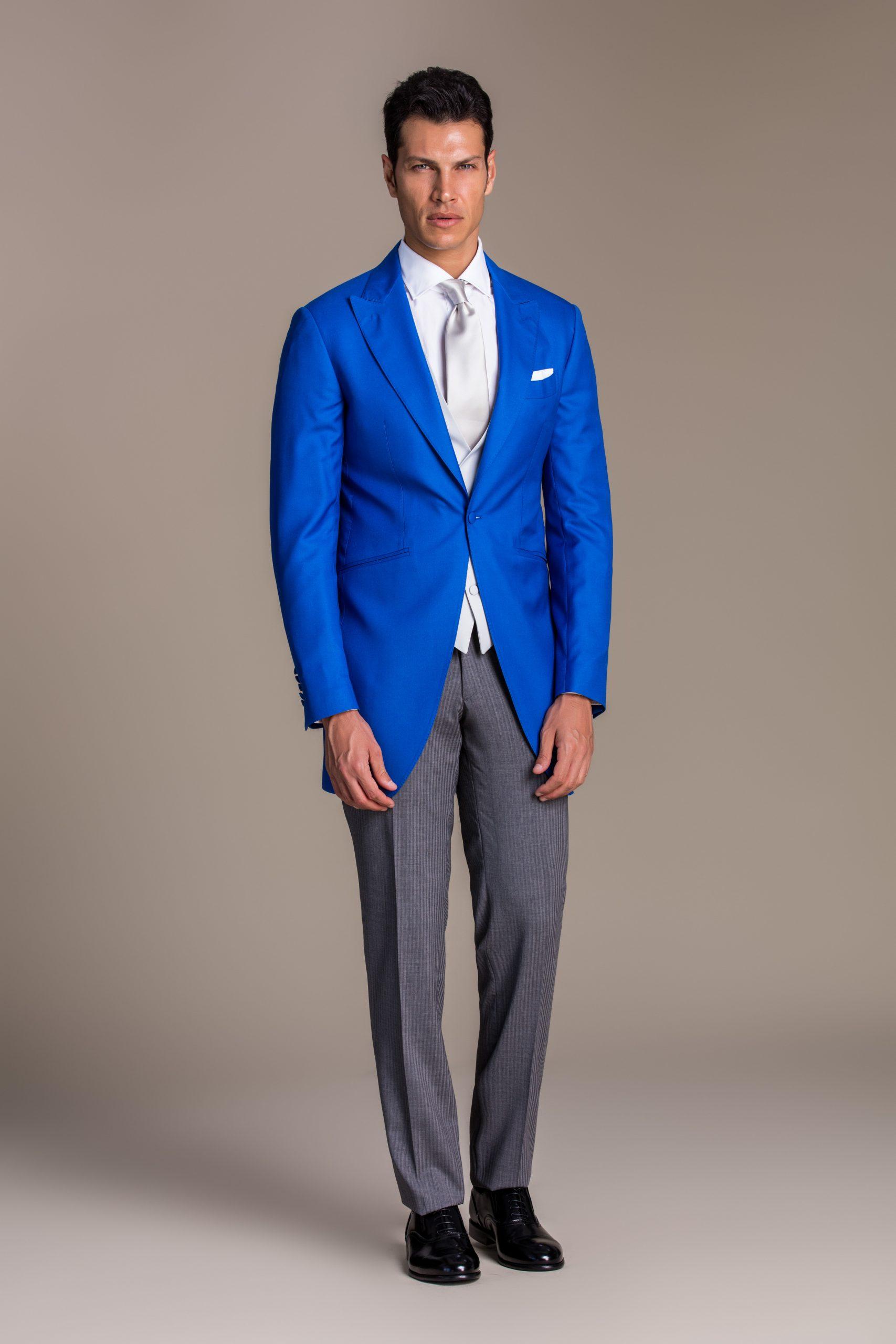 su-misura-tight-blu-napoli-mod