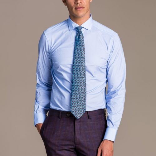 camicia-azzurra-1