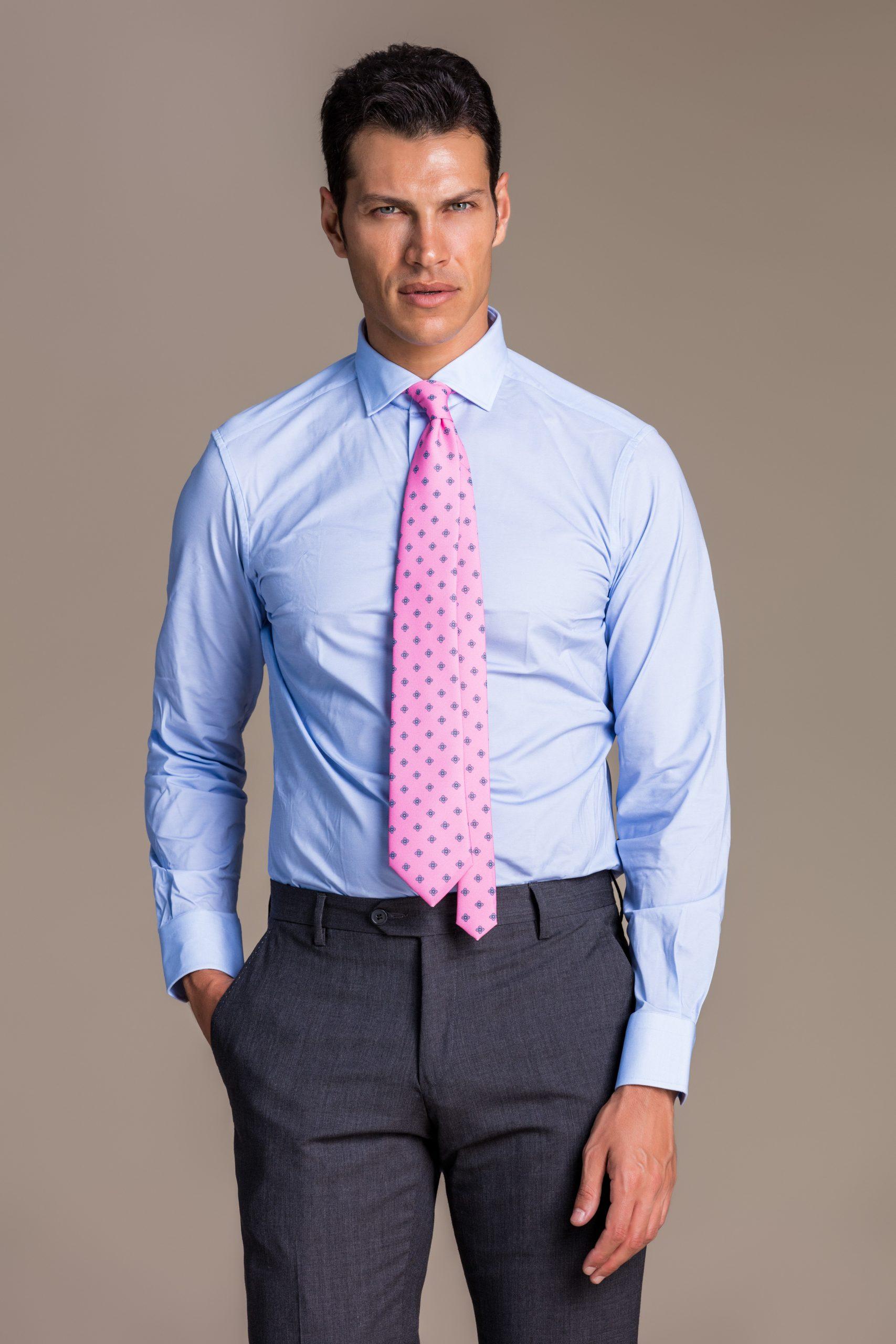 camicia-azzurra