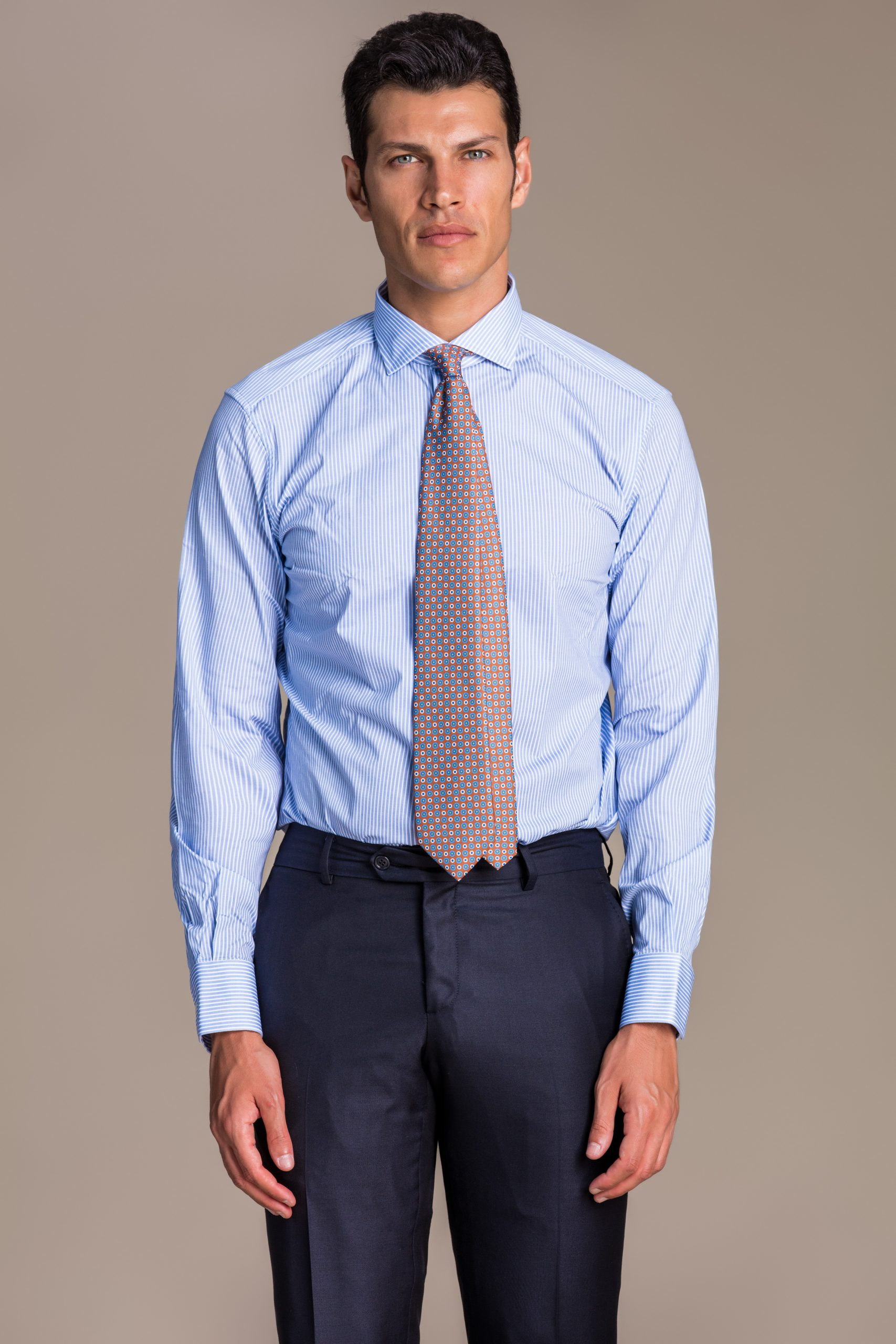 camicia-bastoncino-blu